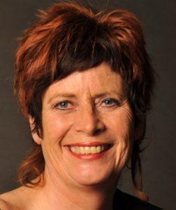 Ingrid portret prima 01 72 dpi - kopie